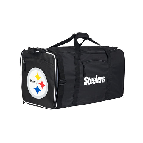 NFL - Pittsburgh Steelers - Bags
