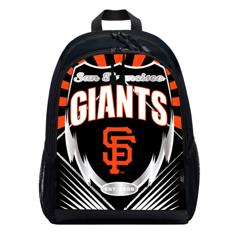 MLB - San Francisco Giants - Bags