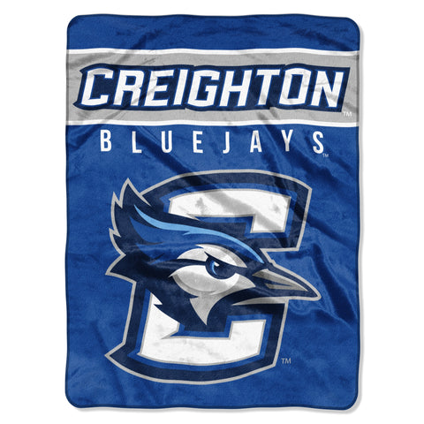 NCAA - Creighton Bluejays - All Items