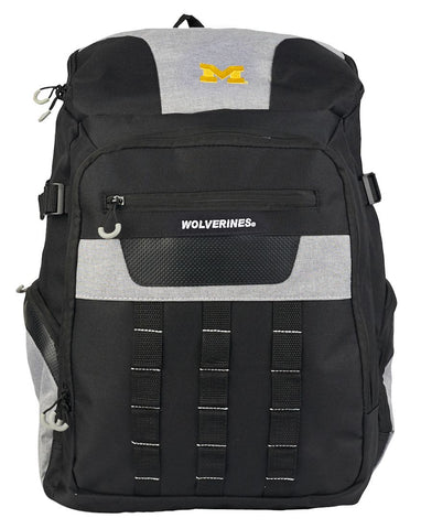 NCAA - Michigan Wolverines - Bags