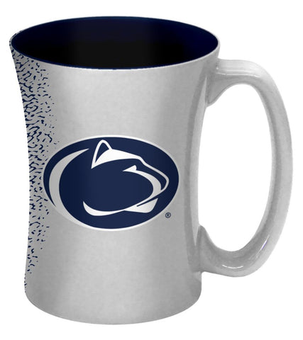 NCAA - Penn State Nittany Lions - Beverage Ware