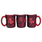 Boston Red Sox Coffee Mug 17oz Spirit Style