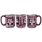 Texas A&M Aggies Coffee Mug 17oz Spirit Style