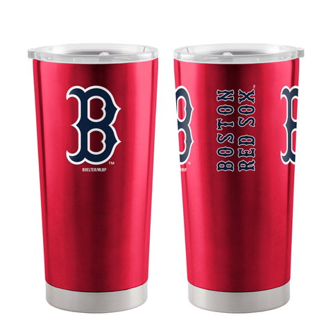 MLB - Boston Red Sox - Beverage Ware