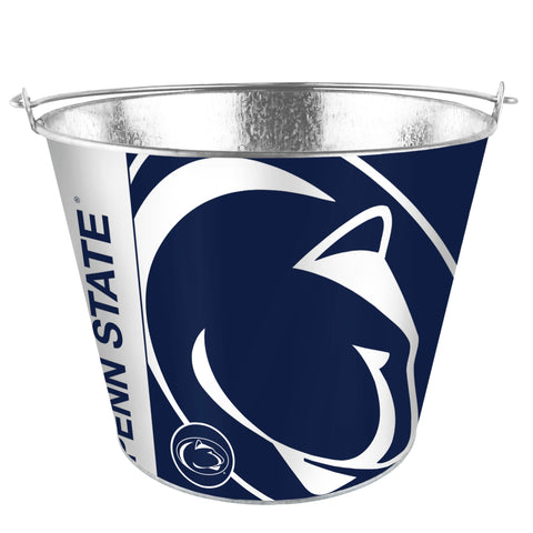 NCAA - Penn State Nittany Lions - All Items