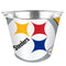Pittsburgh Steelers Bucket 5 Quart - Special Order