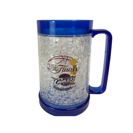 NBA - Cleveland Cavaliers - Beverage Ware
