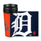 Detroit Tigers Travel Mug 14oz Full Wrap Style Hype Design
