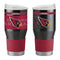 Arizona Cardinals Travel Tumbler 24oz Ultra Twist - Special Order