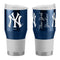 New York Yankees Travel Tumbler 24oz Ultra Twist - Special Order