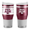 Texas A&M Aggies Travel Tumbler 24oz Ultra Twist - Special Order