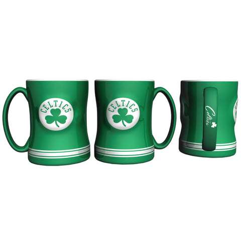 NBA - Boston Celtics - Beverage Ware