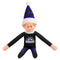 Colorado Rockies Plush Elf