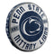 Penn State Nittany Lions Pillow Cloud to Go Style