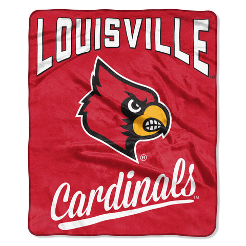 NCAA - Louisville Cardinals - All Items