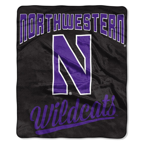 NCAA - Northwestern Wildcats - All Items