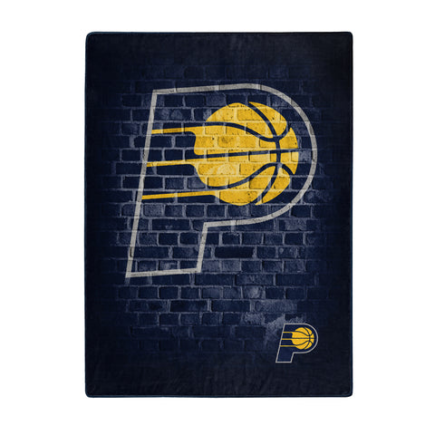 NBA - Indiana Pacers - Home & Office