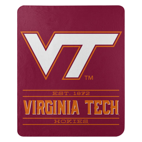 NCAA - Virginia Tech Hokies - All Items