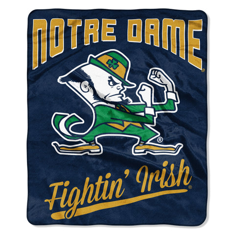 NCAA - Notre Dame Fighting Irish - All Items