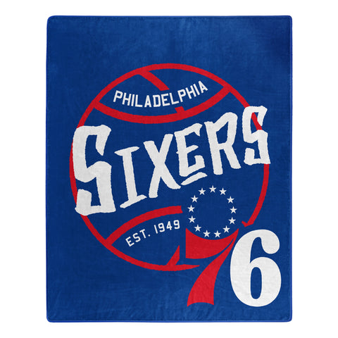 NBA - Philadelphia 76ers - All Items