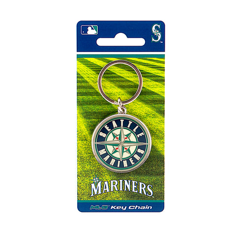 MLB - Seattle Mariners - All Items