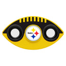 Pittsburgh Steelers Spinnerz Two Way Diztracto