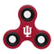 Indiana Hoosiers Spinnerz Three Way Diztracto