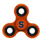 Syracuse Orange Spinnerz Three Way Diztracto