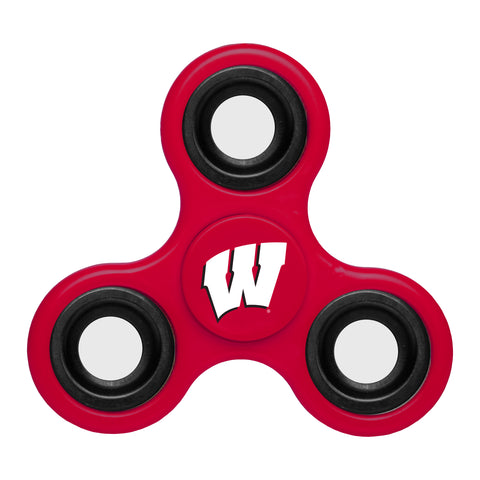 NCAA - Wisconsin Badgers - Toys