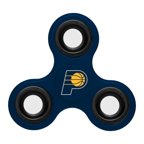 NBA - Indiana Pacers - Toys