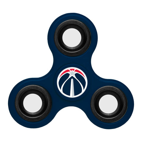 NBA - Washington Wizards - Toys