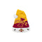 Iowa State Cyclones Santa Hat Basic Design 2018