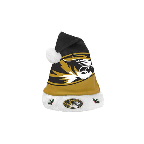 NCAA - Missouri Tigers - Holidays