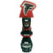 Atlanta Falcons Tiki Figurine Stackable