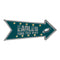 Philadelphia Eagles Sign Running Light Marquee