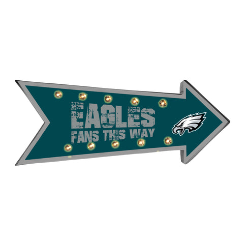 NFL - Philadelphia Eagles - All Items