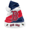 Boston Red Sox Santa Hat Basic - Special Order
