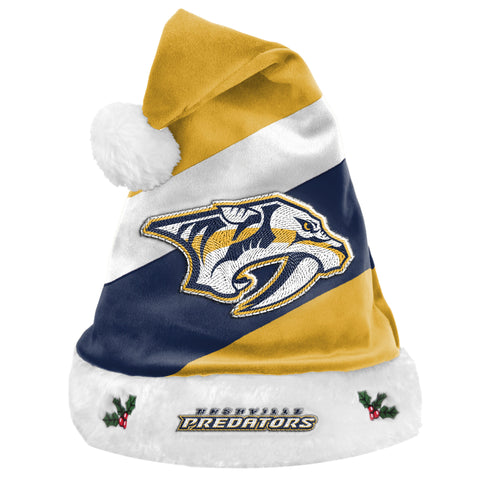 NHL - Nashville Predators - Holidays