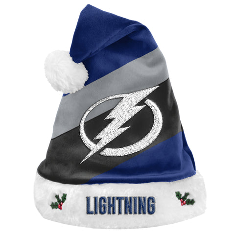 NHL - Tampa Bay Lightning - Holidays