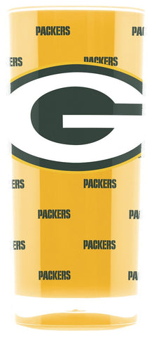 NFL - Green Bay Packers - Beverage Ware