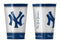 New York Yankees Paper Cups Disposable Special Order