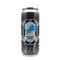 Detroit Lions Stainless Steel Thermo Can - 16.9 ounces