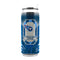 Tennessee Titans Stainless Steel Thermo Can - 16.9 ounces