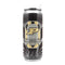 Purdue Boilermakers Stainless Steel Thermo Can - 16.9 ounces - Special Order