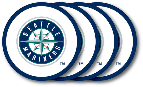 MLB - Seattle Mariners - Beverage Ware