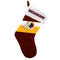 Washington Redskins Stocking Holiday Basic - Special Order