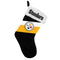 Pittsburgh Steelers Stocking Holiday Basic - Special Order