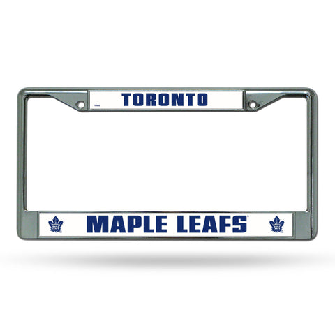 NHL - Toronto Maple Leafs - Automotive Accessories