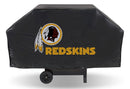 Washington Redskins Grill Cover Economy