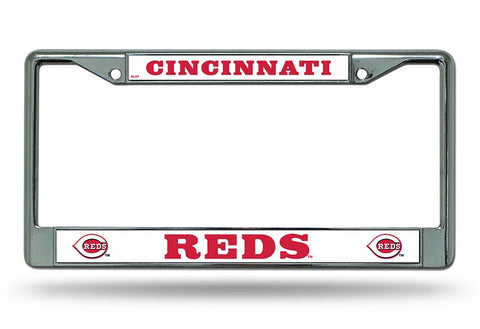 MLB - Cincinnati Reds - All Items
